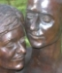 Bronze Busts : Working Methods
